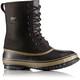 Sorel M's 1964 Premium T Boots Black